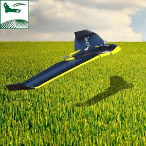 airinov-pilotage-fertilisation