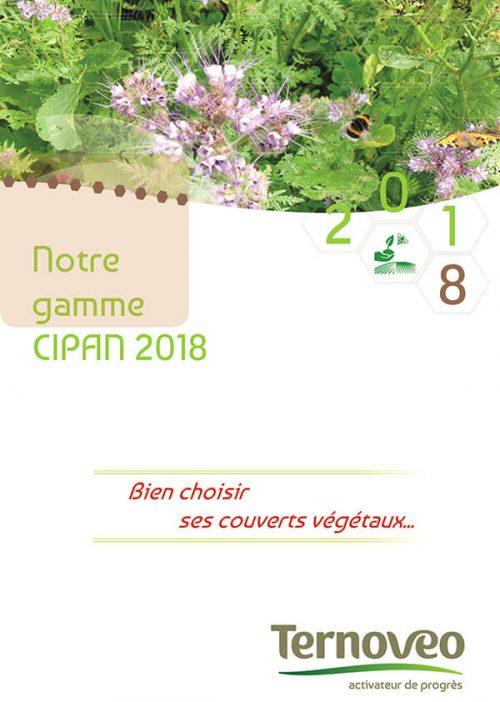 cipan-2018_page de couverture