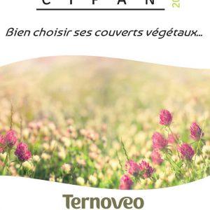 couv web guide cipan 2019 300x300 - Guide CIPAN