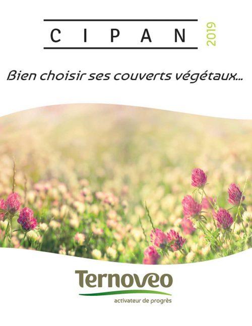 couv web guide cipan 2019 500x647 - Guide CIPAN