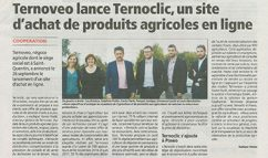 agriculteur aisne 08102017 242x143 - Presse écrite