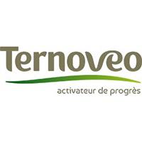 logo ternoveo presse ternoclic - Communiqués de presse