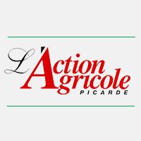 action agricole picarde - Presse en ligne