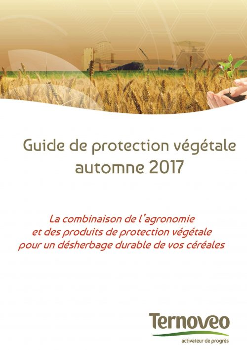 guide-protection-vegetale-automne-2017-page-garde