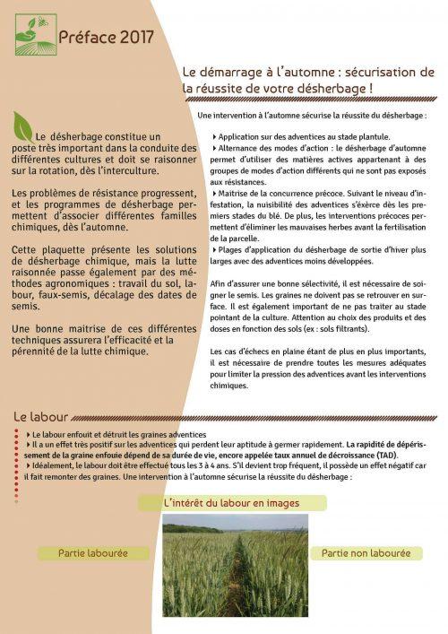 guide-protection-vegetale-automne-2017-preface