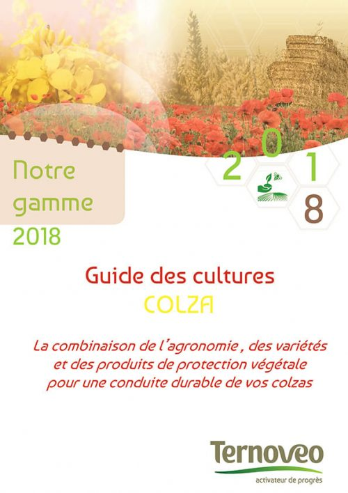 guide-colza-2018-page de couverture
