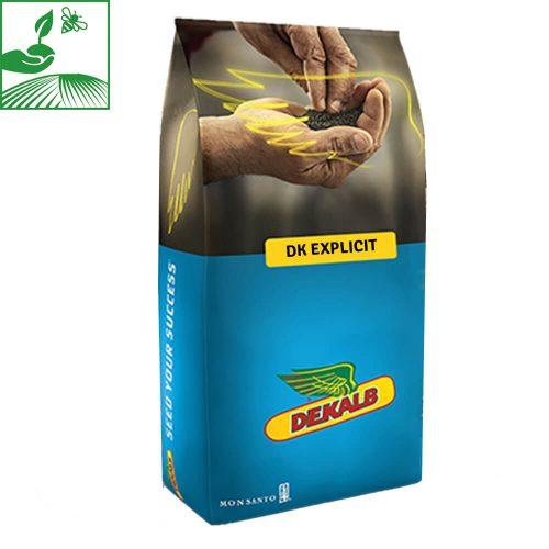 semences colza dk explicit 500x500 - DK EXPLICIT
