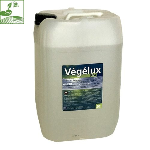 adjuvant vegelux pro ccl 500x500 - VEGELUX PRO
