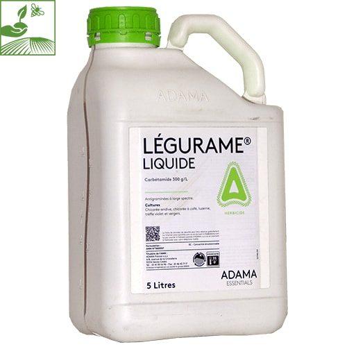 antigraminee legurame adama 500x500 - LEGURAME LIQUIDE