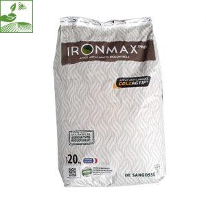 biocontrole_anti-limaces_ironmax-20L