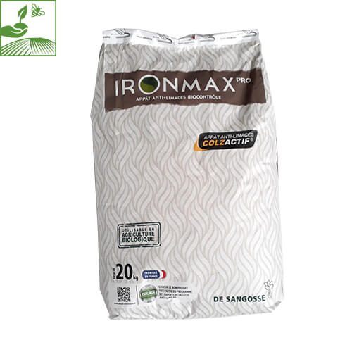 biocontrole_anti-limaces_ironmax-20L