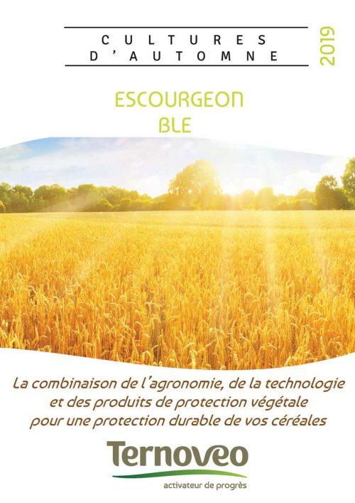 couv web guide des cultures automne 2019 500x707 - Guide des cultures d'automne 2019