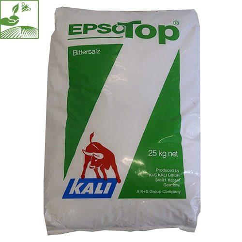 epsotop kali 500x500 - EPSOTOP (SULF.MGO)