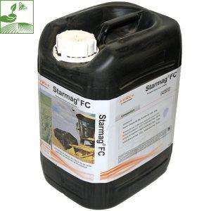 fertilisant starmag fc 300x300 - STARMAG FC