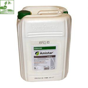 fongicide amistar syngenta 300x300 - AMISTAR