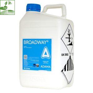 fongicide broadway adama 300x300 - BROADWAY