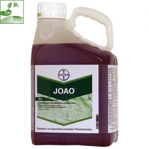 fongicide joao bayer 300x300 - JOAO