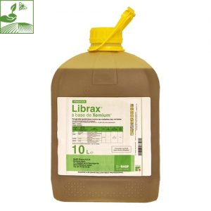 LIBRAX