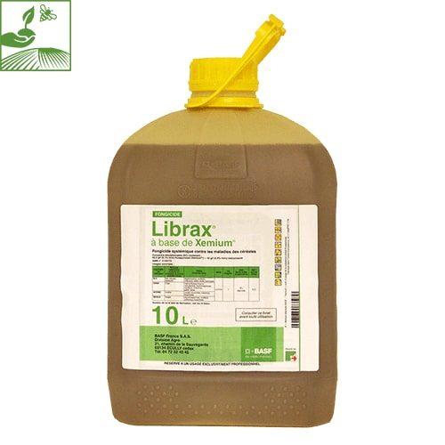 fongicide librax basf 500x500 - LIBRAX