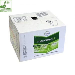 fongicide monceren p bayer 300x300 - MONCEREN P