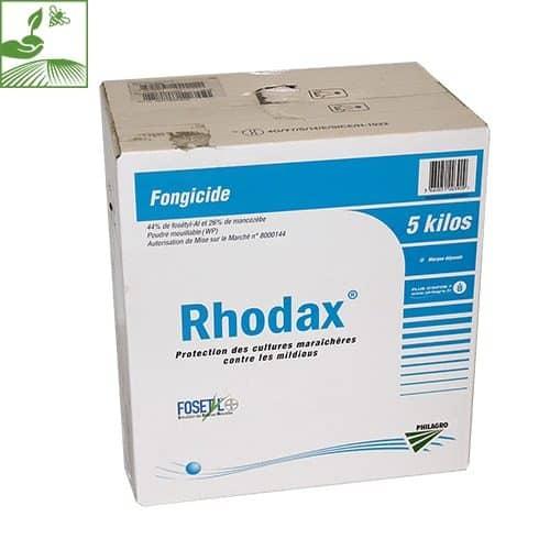 fongicide rhodax philagro 500x500 - RHODAX