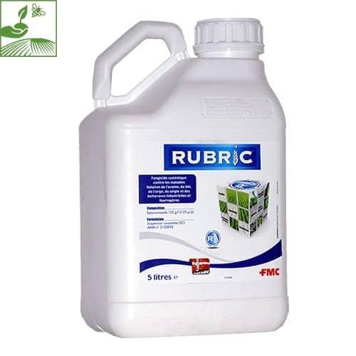 fongicide rubric fmc 500x500 - RUBRIC