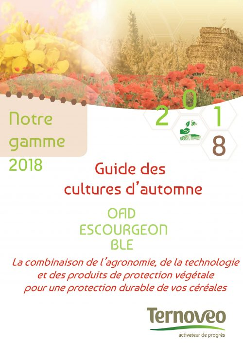guide-cultures-automne-2018_page de presentation