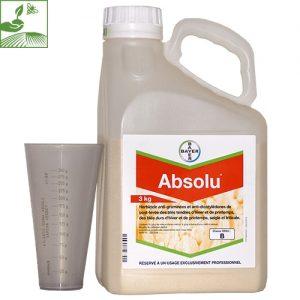 herbicide absolu bayer 300x300 - ABSOLU