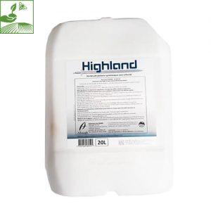 herbicide_albaugh_highland-20L