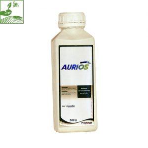 herbicide aurios cheminova 300x300 - AURIOS