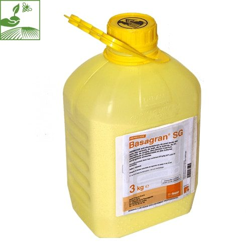 herbicide basagram sg basf 500x500 - BASAGRAN SG