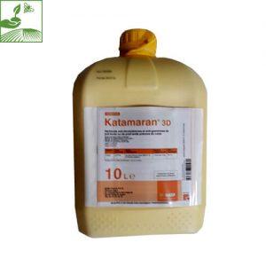 herbicide_basf_katamaran-3d