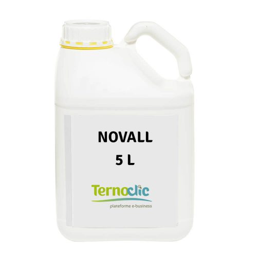 herbicide_basf_novall_5l