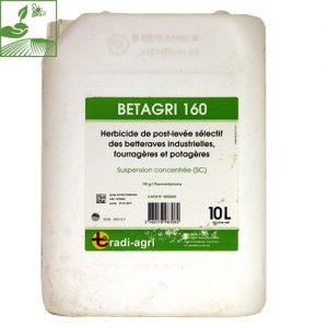herbicide betagri160 tradi agri 300x300 - BETAGRI 160