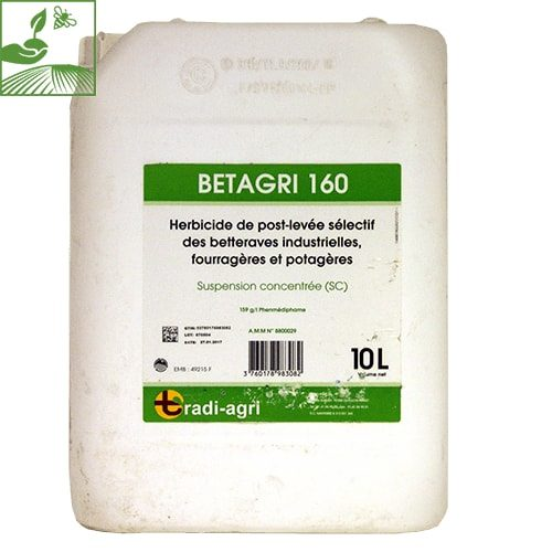 herbicide betagri160 tradi agri 500x500 - BETAGRI 160