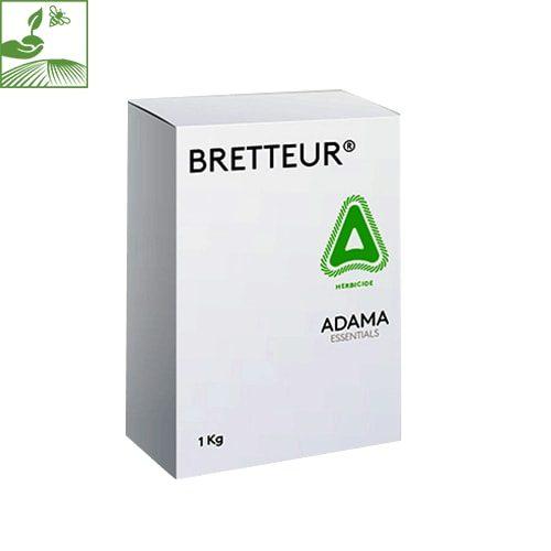 herbicide bretteur adama 500x500 - BRETTEUR