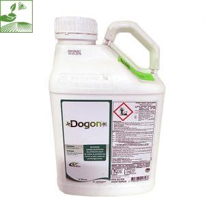herbicide dogon fmc 300x300 - DOGON