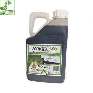 AVADEX 480