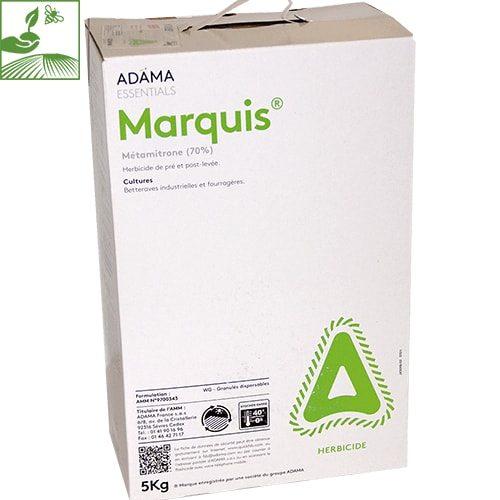 herbicide marquis adama 500x500 - MARQUIS
