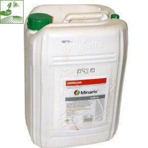 herbicide minarix syngenta 300x300 - MINARIX
