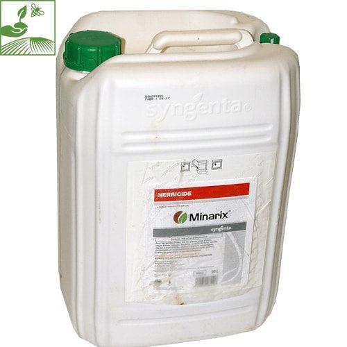 herbicide minarix syngenta 500x500 - MINARIX