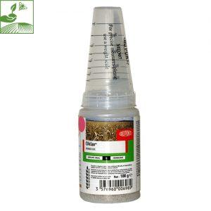 herbicide oklar dupont 300x300 - OKLAR