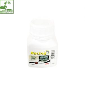 herbicide racing fmc 300x300 - RACING