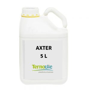 herbicide_syngenta_axter_5l