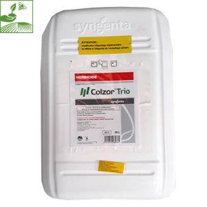 herbicide_syngenta_colzor-trio-20L