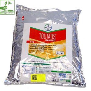 herbicide toutatis bayer 300x300 - TOUTATIS DAMTEC