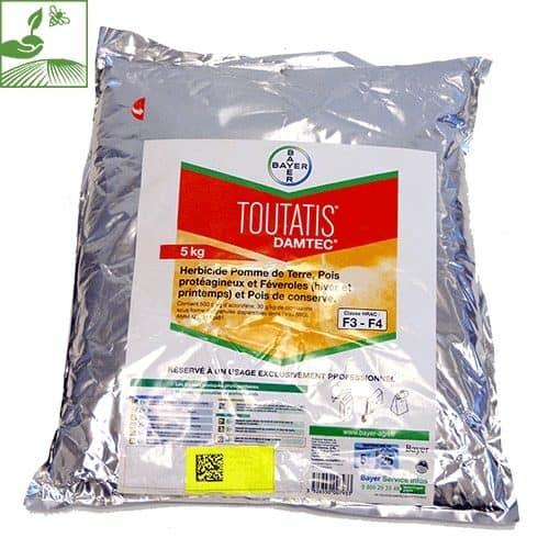 herbicide toutatis bayer 500x500 - TOUTATIS DAMTEC