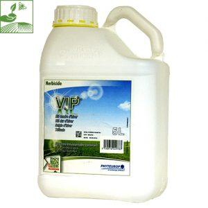 herbicide vip phyteurop 300x300 - VIP