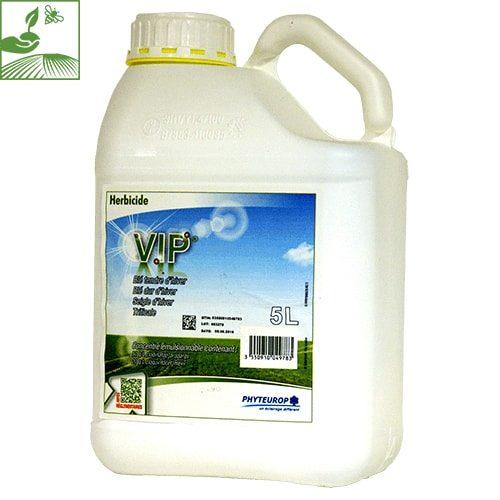 herbicide vip phyteurop 500x500 - VIP