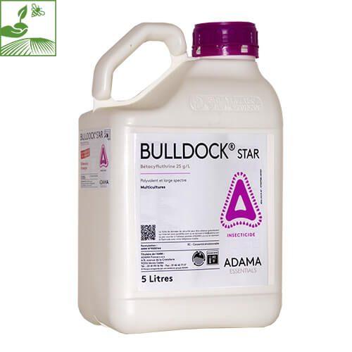 insecticide bulldock adama 500x500 - BULLDOCK STAR